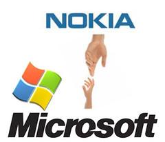 nokia-microsoft-logo-aug