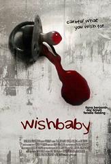 wishbaby_xlg