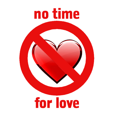 notimeforlove