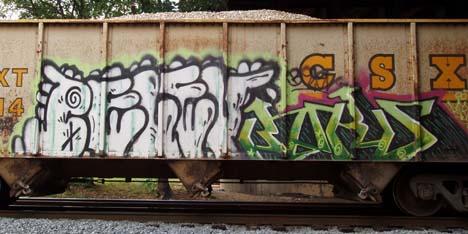 BoxcarGraffiti55