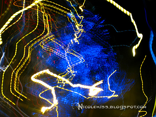 swirl light 2