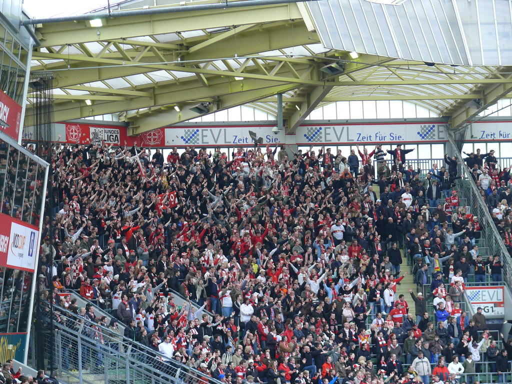 outlet store 182ff 94420 The World's Best Photos of stuttgart and ultras - Flickr ...