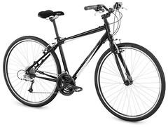 commuterbike