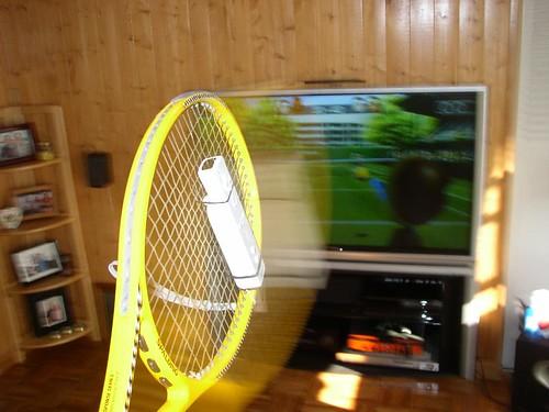 Wii Wheel (11).jpg