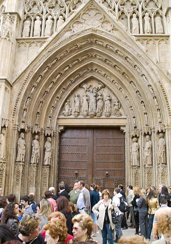 Valencia aquas saint john-6