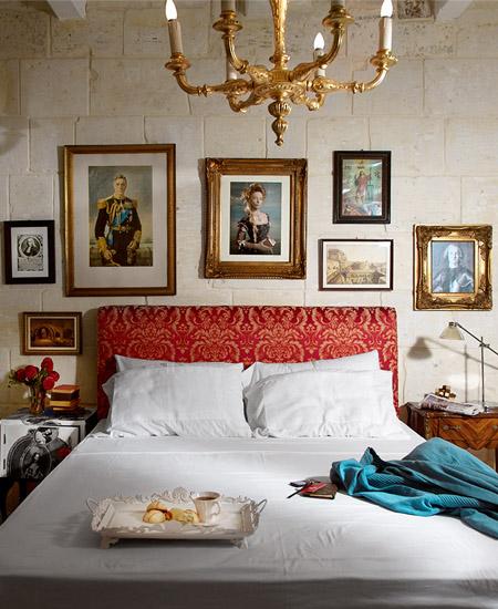 mlv bedroom