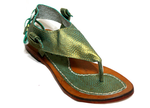 g-12 available for sizes 5-7 by chelsileather.