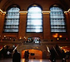 New York May 2008 004