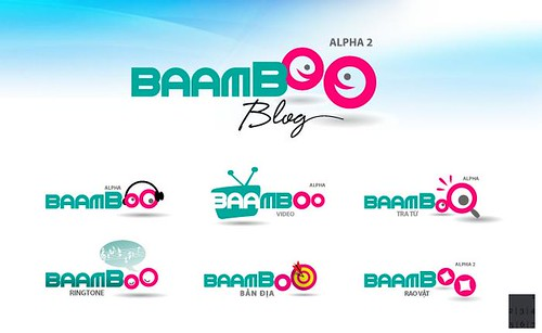 Search on www.baamboo.com