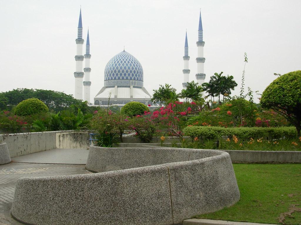 KL-Shah Alam (53)