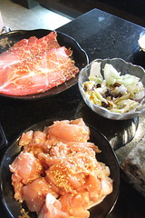 R1011314.JPG 野宴-日式炭火燒肉