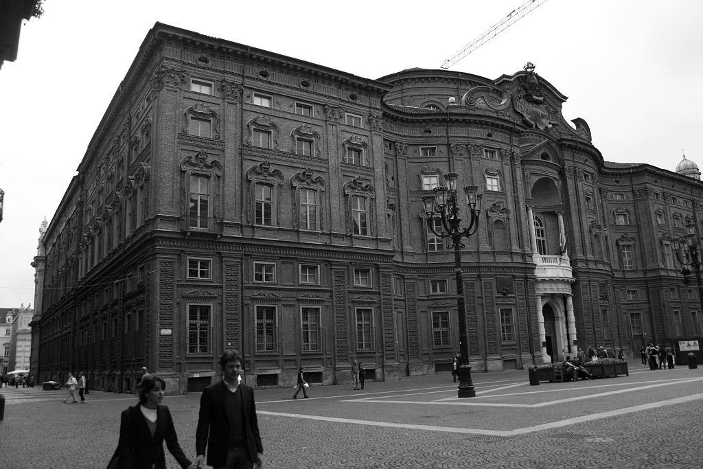 Turin 8