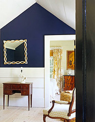 Inspiration: House Beautiful (maliburachel) Tags: inspiration housebeautiful