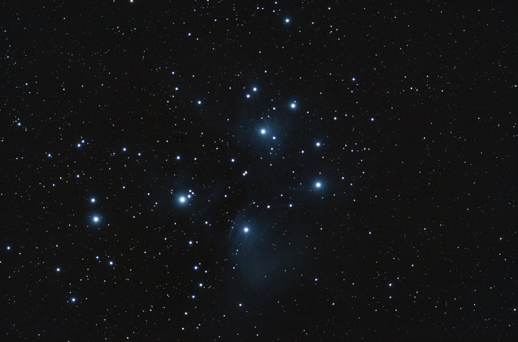 M45_18X120sec_ISO800_ZS80