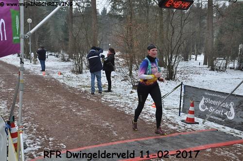 RFR_Dwingelderveld_11_02_2017_0153