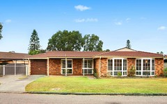 3 Captain Cook Crescent, Long Jetty NSW