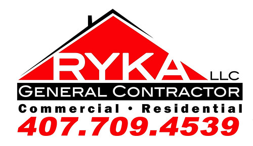 Ryka logo phone number