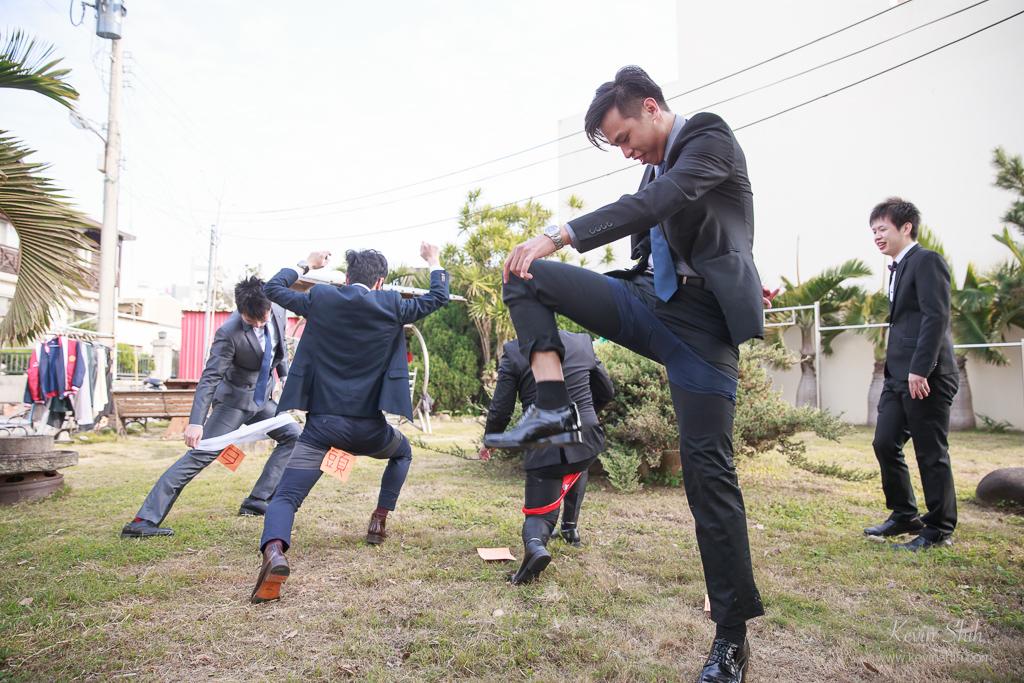 新竹婚攝推薦-迎娶儀式_060