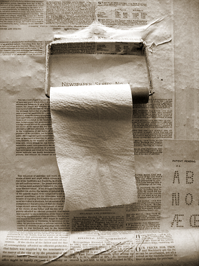 2009.05.17_MMOP_toilet_roll_FLAT_400w
