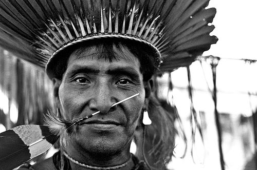 the nambikwara people ©das jahrhundert des claude lévi strauss the french ethnologist visited indian tribes in the midwest of brazil 1932 fotos levy strauss.