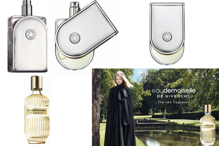 new_fragrances_from_givenchy_hermes_2010