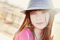 Divine (Christina Dooley Photography) Tags: denver kidphotographer familyphotographer babyphotographer childrensphotographer maternityphotographer newbornphotographer highschoolseniorphotographer christinadooleyphotography
