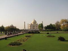 20110423_Taj_Mahal_047