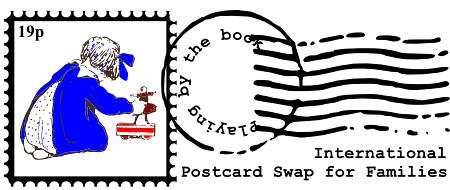 postcard_swap_450px1