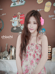 chichi-20 (IvanTung) Tags: people girl chichi    gh2  gf2   d