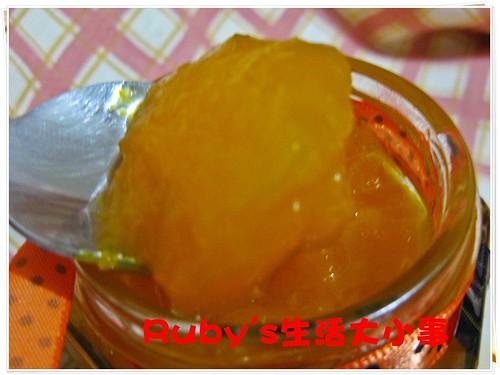 五月鮮果芒果醬 (5)