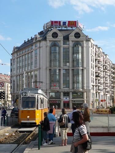 Budapest_Line2_2