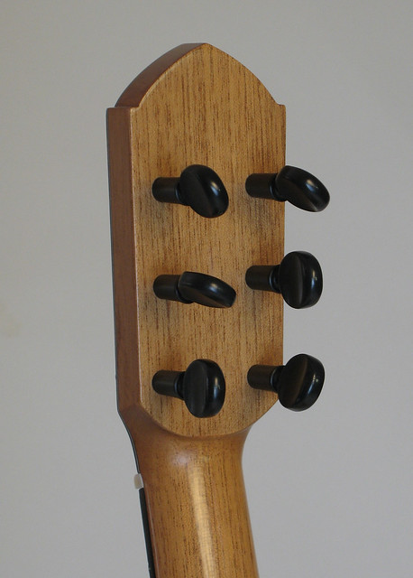1520895526_e572e74fa0_z-Guitar-Luthier-LuthierDB-Image-3