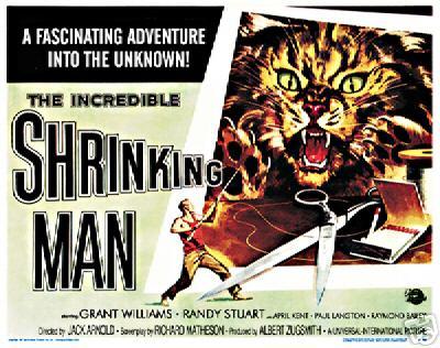 shrinkingman.JPG