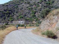 M0708188 (gezilerden) Tags: bike bisiklet marmaraadas marmaraadasi