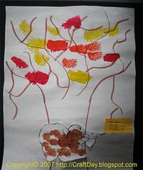 2007_10_15_sponge_tree