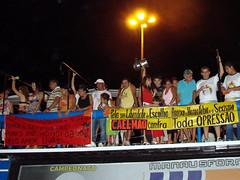 1798216336 f74d0f7c12 m - PARADA GAY MANAUS: APESAR DA FESTIVIDADE, AINDA NÃO HÁ UM CORPO POLÍTICO