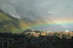 Arco Iris dominguero_MG_3367.jpg (Gabriel....) Tags: iris digital canon eos rebel rainbow venezuela caracas arco xti