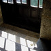 ventana y sombras