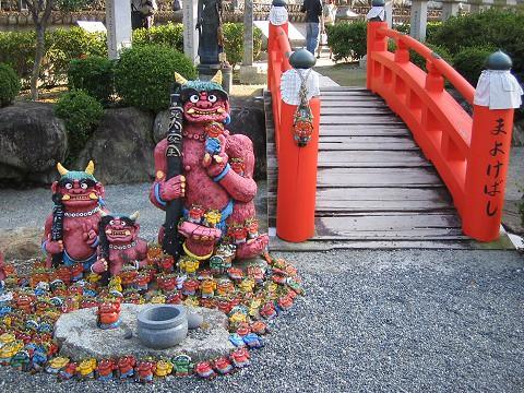 壷阪寺-10
