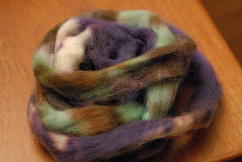 berry_pickin_wool_fiber