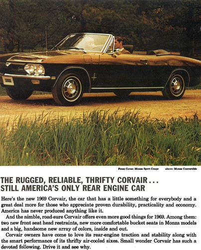 Corvair1969 page 2