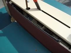 071018-1415-33 (lendy_dunaway) Tags: vega woodworking sander edgesander