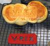 bakersmark1.jpg