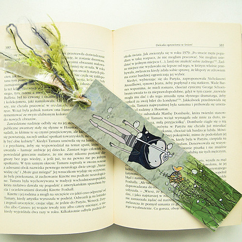 Bookmarks #5