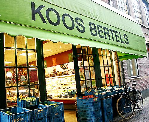Koos Bertels-Delft-071221