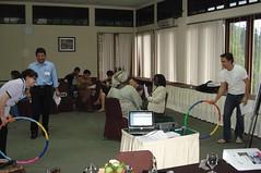 DSC03650 (Dalberto Adulis) Tags: its lead redes abdl turma12 redesenvolvimento2007