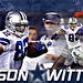 jason witten dallas cowboys