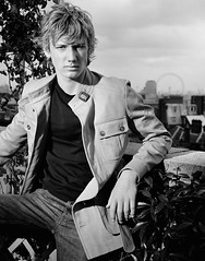 ap (la air) Tags: alex pettyfer alexpettyfer