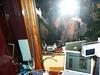 così mai al meletti (medusa_) Tags: musica schiuma meletti cosimai