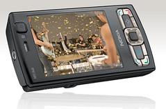 05_Nokia_N95_8GB_video